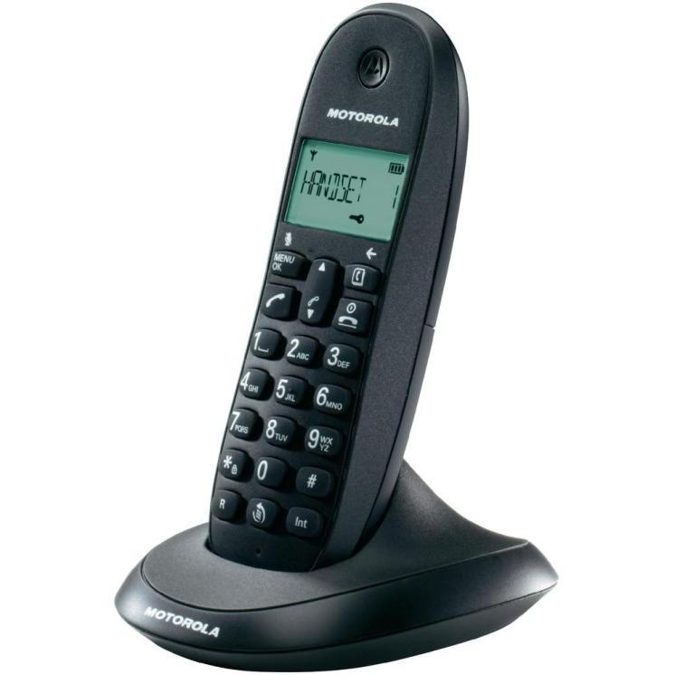 telefono-cordless-motorola-c1001l-nero-italia-black