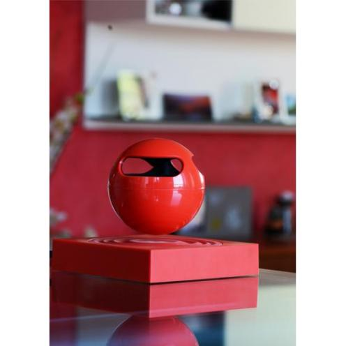 -air_red_6_new-124