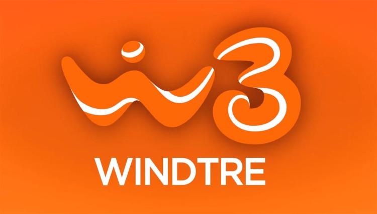 wind-tre